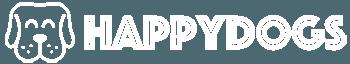 Happy Pet Demo | Barketing Blog